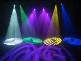 Sie sparen 50%Prime kosteten einen Pionier in 60W LED beweglichem Hauptabbildung-Licht
