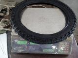 Spitzen- und Good Prices White Wall Bicycle Tire für Sale