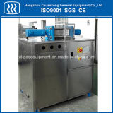 Kommerzielle Trockeneis-Reinigungs-Maschine