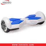Equilibrio elegante del uno mismo eléctrico de las ruedas de Segway 2 de la batería de Samsung/LG/vespa de equilibrio