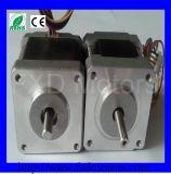 Миниый мотор NEMA16 для маршрутизатора CNC