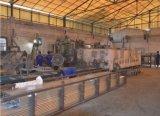 직업적인 산업 알루미늄 단면도