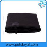 Hund Seat Cover für Cars, Dog Hammock, Gleiten-Proof, Waterproof