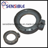Solenoid des Sand-Casting/Silica Casting/Investment Casting Machine Part für Farm Machine/Garten Machine