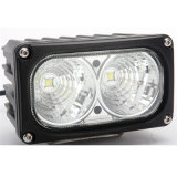 CREE LED&#160 di Yourparts 30W 2550lm 5.5 Inch; Work  Indicatore luminoso (YP-9030)