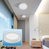 Alumínio 6W-24W LED SMD Painel Light / Down Light