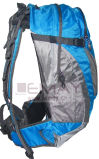 Мешок мешка Backpack перемещая Hiking Backpack оводнения
