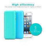 Berge des ventes en gros 11000mAh Portable Mobile Power pour l'iPhone et l'Android