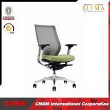 Chaise moderne Cmax-CH150b de bureau de maille