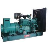 1000kVA stille Diesel van het Type Generator voor Verkoop