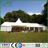 Sale Gsl-18를 위한 방풍 Tent Party Event Canopy Tents