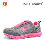 OEMの方法様式のトレーナーはMen&Womenのための運動靴を遊ばす