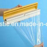 カスタムロゴによって印刷されるプラスチックフリーザー袋
