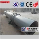 Essiccatore rotativo del carbone di alta efficienza