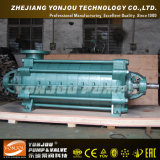 Água de Irrigação Diesel Motor Bomba multicelular