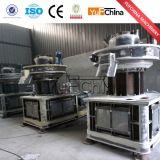 Yufeng Yfk580 Ring sterben Tabletten-Maschine für Bioamss Materialien