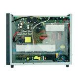 UPS en línea pura 1kVA -3kVA 110V/220V de la onda de seno