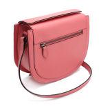 De nieuwe Handtas Van uitstekende kwaliteit van de Schouder van de Dames van de Vervaardiging van het Ontwerp