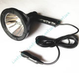 Taschenlampe LED Handle Work Light für Car Search Light