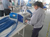 Kabel de van uitstekende kwaliteit van het Netwerk UTP CAT6A