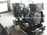 generador abierto del diesel 31.3kVA-187.5kVA con el motor de Lovol (PERKINS) (PK30300)