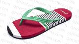 Flops Flip повелительницы ЕВА способа (RF15059)