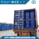 Espuma de poliuretano del isocianato y del poliol para la capa de aerosol