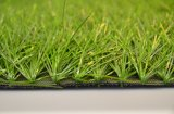Sports를 위한 PE Diamond Shape Synthetic Grass (SB)