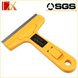 고품질 직물 롤러 칼 공장, 직물 절단 칼 제조자