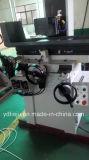 연삭 기계 M820 표면