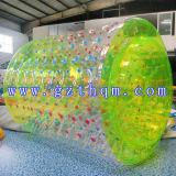 ماء يمشي كرة قابل للنفخ ماء كرة لأنّ بركة لعبة/قابل للنفخ إنسانيّة قداد كرة