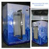 DC-420 eingesackten Eisspeicher-Kasten für im Freiengebrauch Selbst-Entfrosten