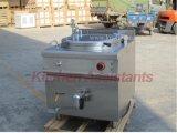 Eh881電気スープやかん機械