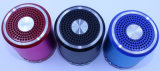 Mini Little Angel Wireless Bluetooth Speaker com Hands Free