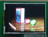 """2.8 """" модуль ATM0280b44b Qvga TFT LCD"""