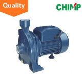 Bomba Centrífuga de água limpa auto-estimulante da série Cpm 0.5HP / 1HP