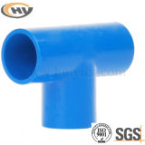PVC Pipe Fitting per Plastic Products (HY-S-C-0119)