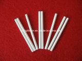 다공성 Ceramic Core 또는 E-Cigarette를 위한 Wick