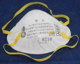 Mask disponible para Anti-Dusty (5N 8210, N95)