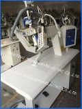 Fabrik-System-Naht-Dichtungs-Band-Maschine auf Verkauf
