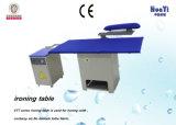Machine de pressage en acier inoxydable Stee / Machine à presser le fer