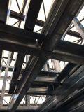 C Purlin / Z Varillaje / viga H para estructura de acero Almacén / Villa Marco / techo / Soporte