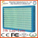 Wachsen LED-helles Produktionsanlage-Licht-niedrige Kosten LED Licht