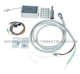 Tand Ingebouwde Brushless LEIDENE Mini Elektrische c-Poema Micromotor (int.)