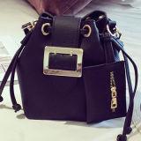 Ведро Packbag Drawstring для мешков Sy7706 девушки школы повелительниц