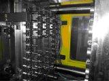 Garrafa Preform Cap Plastic Injection Machine