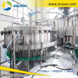 200bpm Carbonated Drink Bottling Machine