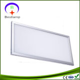 LED Panel Light mit CER und RoHS Approval