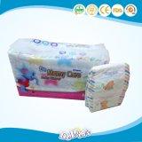 Baby-Produkt-BaumwolleBacksheet Baby-Windel 2016