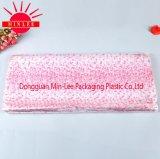 Sacs BOPP pour Emballage cadeau Candy / Cloth / Noël